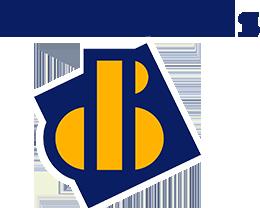 DB Interieur - BINNENSCHRIJNWERK