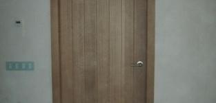DB-Interieur  - MEER  - Binnendeuren ieur