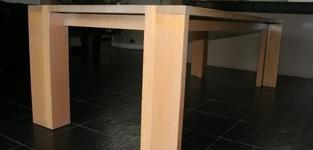 DB-Interieur  - MEER  - Diversen